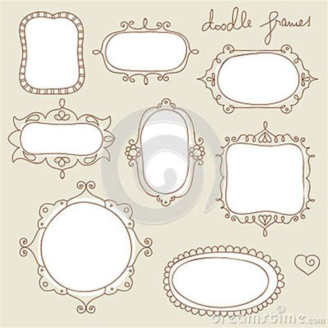 doodle definition francais 17 best images about design 2 on house