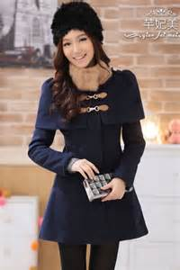 Proses Berjalannya Distributor Baju Hs Boutique 14 jaket korea wanita import cs qt550032blue zahira boutique olshop pretty stylish confident