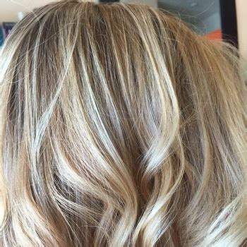 hair coloring terms defined purewow newest highlighting hair methods hair coloring terms