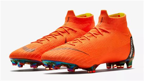 imagenes nike mercurial superfly nike mercurial superfly 360 elite released soccer cleats 101