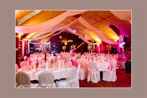 Hochzeitsdeko Shop by Hochzeitsdeko Shop Stuttgart Die Besten Momente Der
