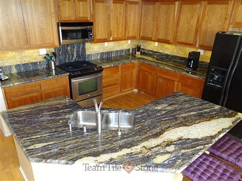 Kitchen Countertops Las Vegas by Kitchen Renovation Design By Contractor In Las Vegas