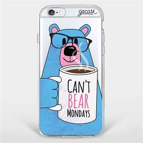 Casing Fashion For Iphone 66 17 best images about phone cases on iphone 6