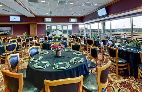 Churchill Downs Calendar Stakes Room Churchill Downs Racetrack Home Of The