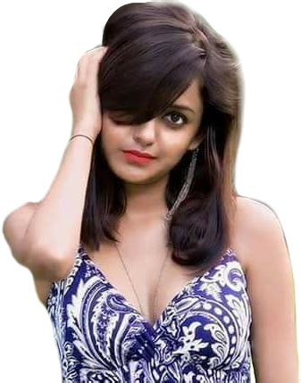 new girl png new cb editing girl png download 2018 cb girl png zip