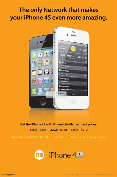 iphone 4s iphone lite plan 187 m1 smartphones tablets home mobile broadband offers 18 24 feb
