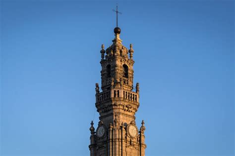Calendã Porto Porto Unesco World Heritage Portgall