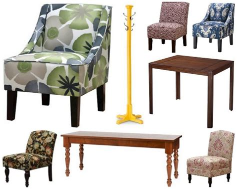target furniture target furniture clearance up to 65 off