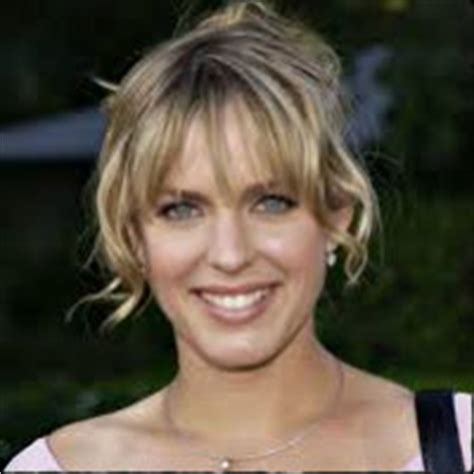 picture of nicole s hairstyle from days of our lives nicole walker days of our lives new haircut search