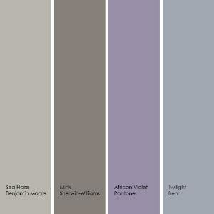 Master Bedroom Paint Ideas 2013 benjamin moore sea haze mid tone neutral soothing muddy