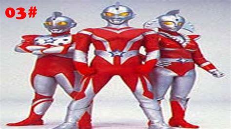 film ultraman max ultraman u s a the adventure begins 1989 dublado 03