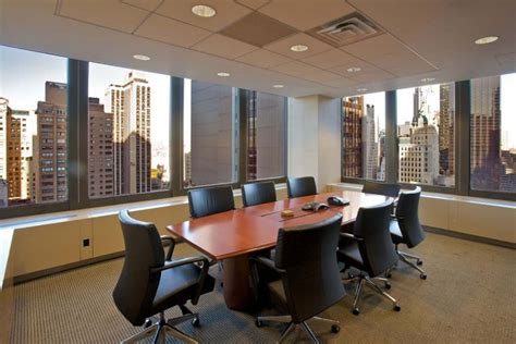 Ny Office by Important Commercial Office Space Questions To Ask Before