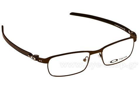 Jual Oakley Tincup Carbon eyewear oakley tincup carbo 5094 02 pe 52 216 2018 ver1
