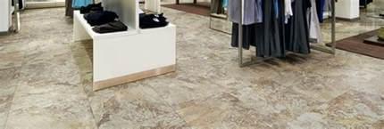 retail carpet flooring empire today for shops studios