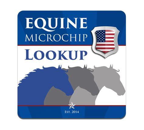 microchip lookup microchip lookup image mag