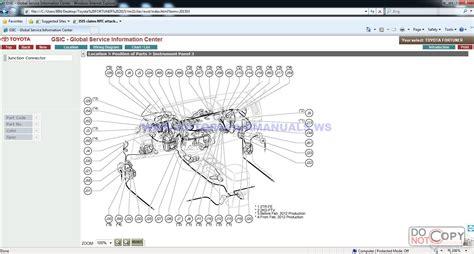 2009 yamaha vino 125 wiring diagrams wiring diagram schemes