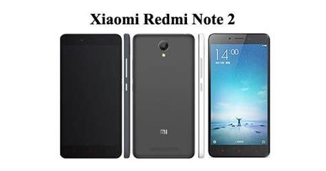 N Spesifikasi Hp Xiaomi Redmi Note 2 harga xiaomi redmi note 2 mei 2018 dan spesifikasi