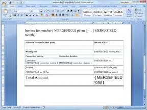 api doc template zendservice livedocx zend framework 2 2 4 13dev