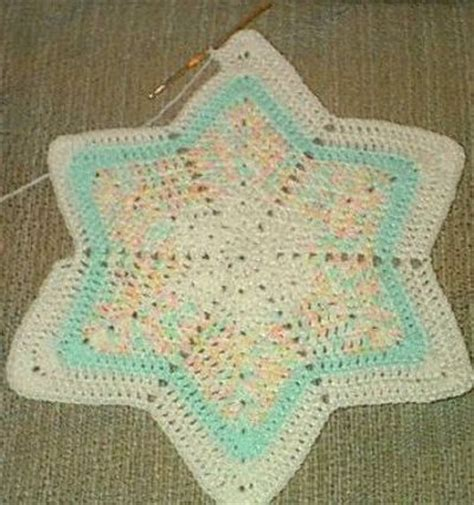 free crochet patterns for round ripple afghan crochet crochet round ripple afghan free pattern squareone for