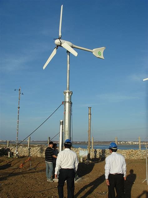 11 best images about wind turbines on