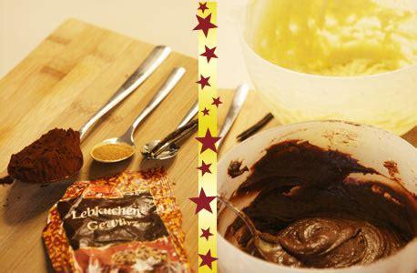 weihnachtlicher kuchen im glas weihnachtlicher kuchen im glas das gelingsichere rezept