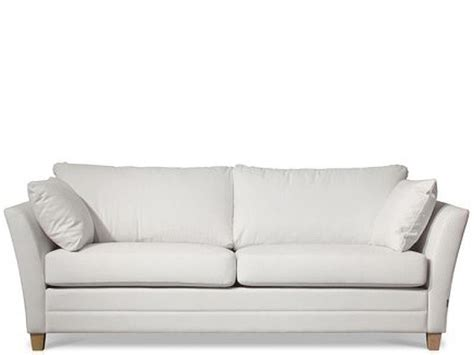 Busnelli sofa rozk adana bari mti furninova sklep z wyposa eniem