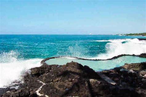 kona bathtub 650 e woodsman pl chandler az 85286 beaches hawaii and islands