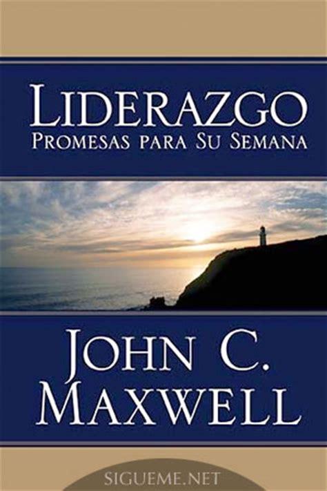 libro las guerreras maxwell 4 john maxwell libros pdf ebook