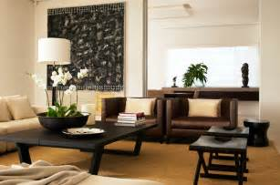 Black And Ivory Living Room Black Lacquer Coffee Table Contemporary Living Room