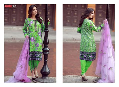 beststylocom latest fashion 2017 for women beauty tips libas designer embroidered collection 2017 prices by