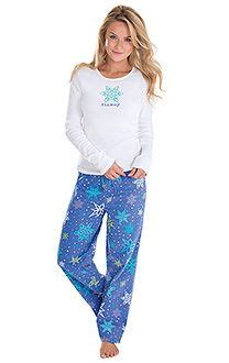 most comfortable pjs best 25 pajamas for women ideas on pinterest tumblr