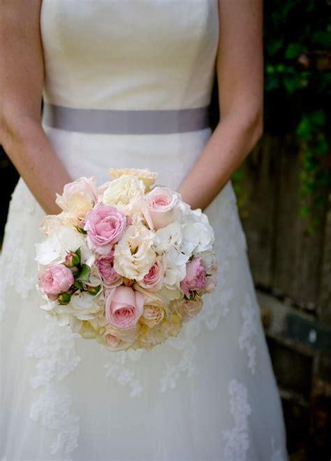 Blumen Hochzeit blumen hochzeit bilder madame de