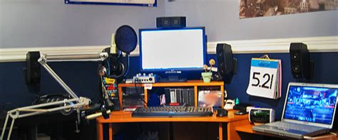 bedroom studio equipment why make your own ramshackle recording studio the