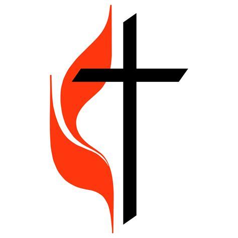 holy trinity united methodist church
