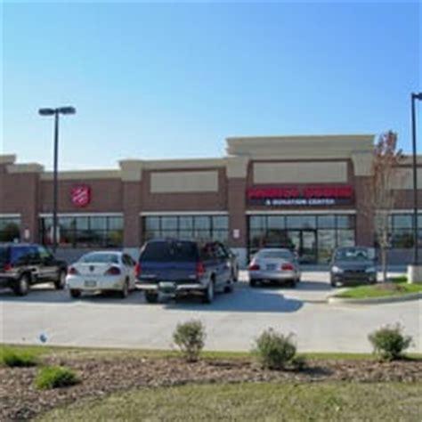 salvation army thrift store thrift stores brighton mi