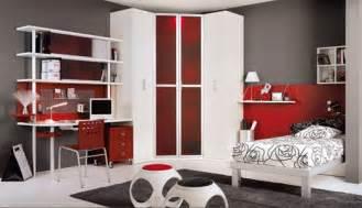 Small Sleeper Sofas Teen Bedroom Design Ideas 01 Plushemisphere