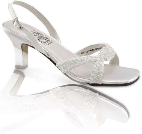 wide with sandals wide width bridal shoes all about bridal house bridal