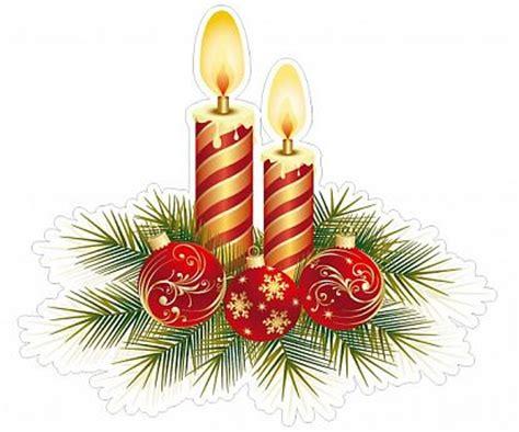 imagenes adorns navidad en miniatura vinilos navidad para escaparates quot adornos navidad 4 quot 01979 tienda de vinilos