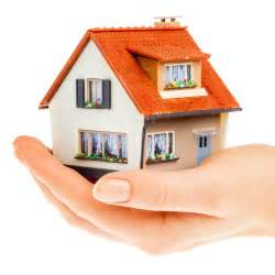 Homes To Buy Pre Qualification And Pre Approval Both Necessary At Start