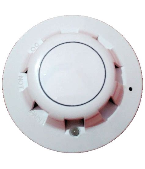 series 65 optical smoke detector wiring diagram agnitum me