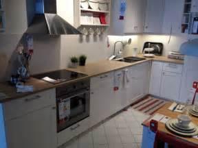 Beautiful Faucet For Kitchen Sink #8: 16b40b2a14d039fa2feffd019e84e641.jpg