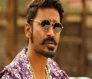 actor dhanush height dhanush wiki age height salary wife biography