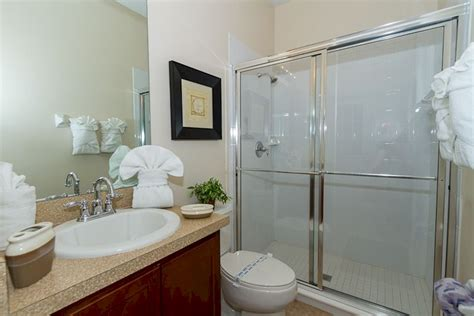 shires bathroom suites the shire at west haven 4 bed 3 bath villa 12 minutes from