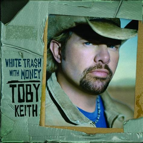 toby keith get drunk and be somebody toby keith get drunk and be somebody lyrics genius lyrics