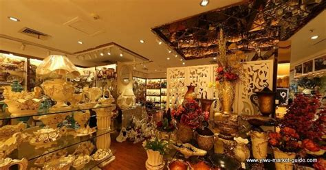 home decor wholesale china home decor accessories wholesale china yiwu 2