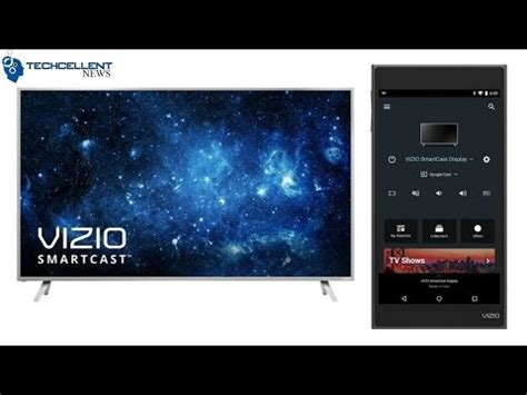 factory reset vizio tv vizio tablet видео клипове