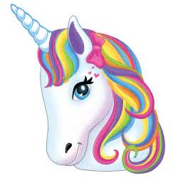 unicorn rainbow rainbow unicorn cookies google search my little pony pinterest unicorn cookies