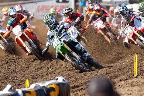 racer x online motocross supercross rev up utah and beyond motocross racer x online