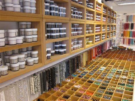 the beaderie cambridge 183 shop showcase 183 cut out keep