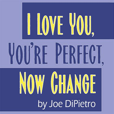 you re the now information i you you re now change by joe dipietro on